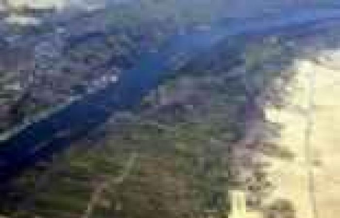 هاني رسلان: بناء سد النهضة سيؤثر سلبا على السد العالي