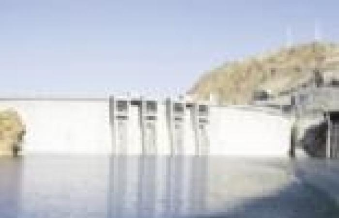 """حزب المستقلين: إعلان إثيوبيا تحويل مجرى النيل خلال زيارة مرسي """"استخفاف بمصر"""""""