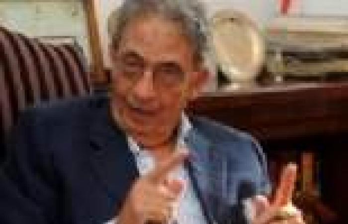 """أمين مساعد حزب """"المؤتمر"""": موقف النظام من أفريقيا لم يتغير كثيرا بعد الثورة"""