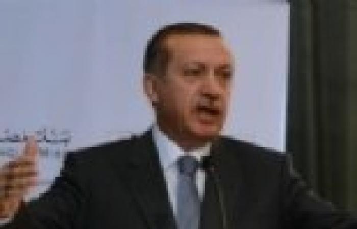 تركيا تعتزم بناء سفينة إنزال برمائية بخبرات محلية