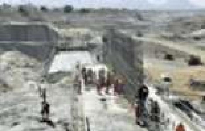 الخارجية: إثيوبيا تعهدت لنا بعدم الإضرار بمصالح مصر أو التأثير على حصتها من مياه النيل