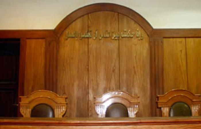 سفارة أمريكا بتونس تعبر عن قلقها إثر أحكام مخففة على إسلاميين