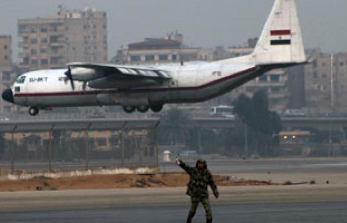 السعودية: تغريم شركات الطيران المتأخرة فى نقل الحجاج