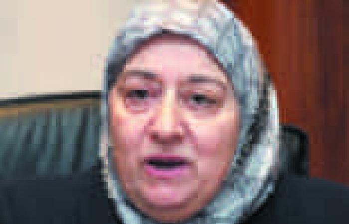 وزيرة الشؤون الاجتماعية: 43 ألف مؤسسة أهلية تعمل بمجال التنمية في مصر