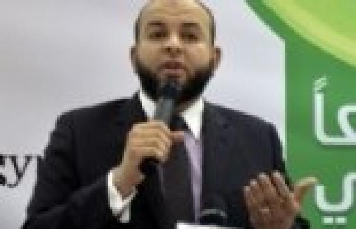 """المتحدث باسم """"الإخوان"""": """"أنا عارف كويس مين بيقول أيه إزاي"""" دليل على حضور """"مرسي"""" المعلوماتي"""