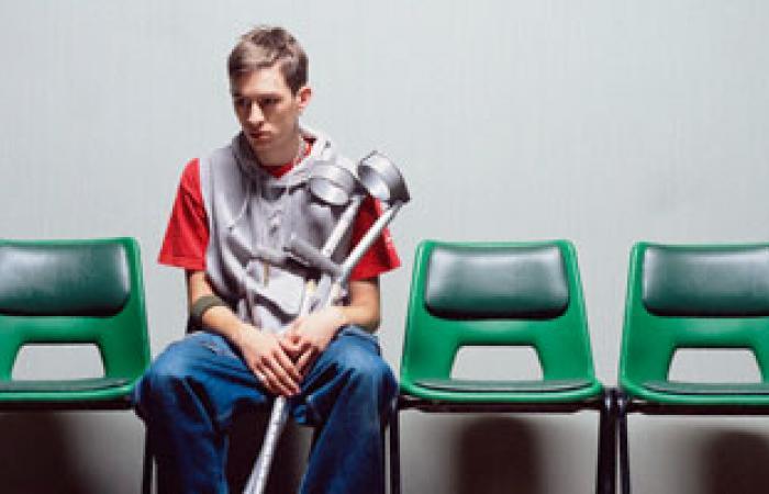 دراسة طبية: كثرة الجلوس قد تقصر العمر