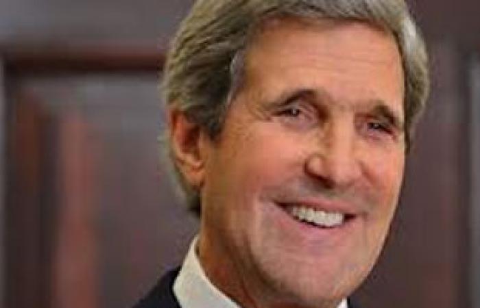 جون كيرى يزور باكستان الشهر المقبل للقاء القيادة الجديدة