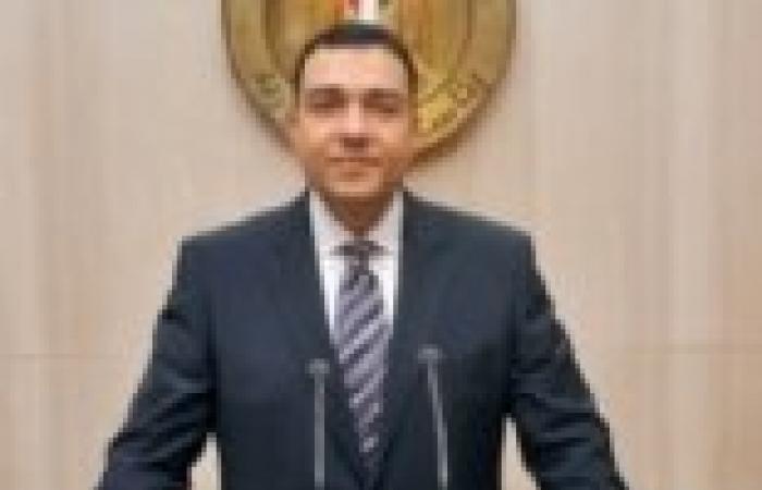 """""""الرئاسة"""" تعقد مؤتمرا صحفيا اليوم لشرح المستجدات حول قضية """"سد النهضة"""""""