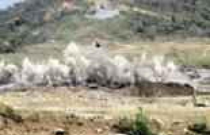 عسكريون: التدخل العسكرى فى «أديس أبابا» غير وارد.. وعلى الحكومة ممارسة «الضغط السياسى»