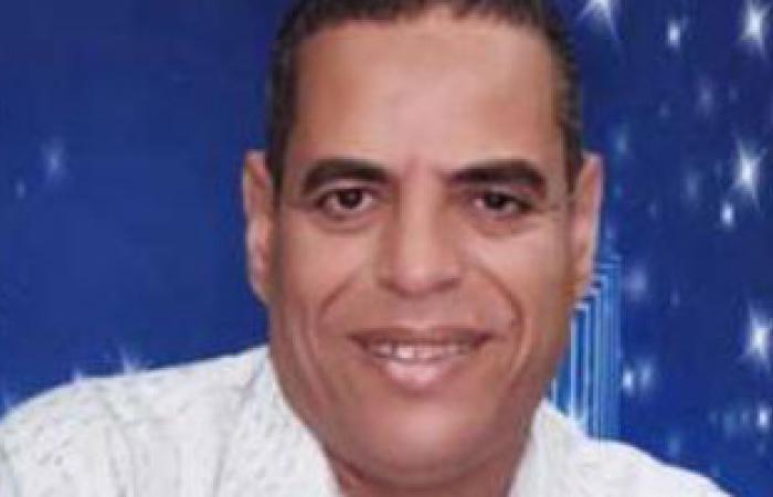 اتحاد عمال مصر الحر يشارك فى مؤتمر منظمة العمل الدولية بجنيف