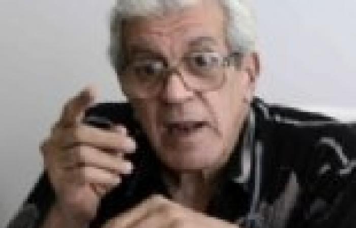 """د. خالد عودة: أدعو """"مرسى"""" لإقامة قاعدة عسكرية بالاشتراك مع السودان لحماية النيل"""
