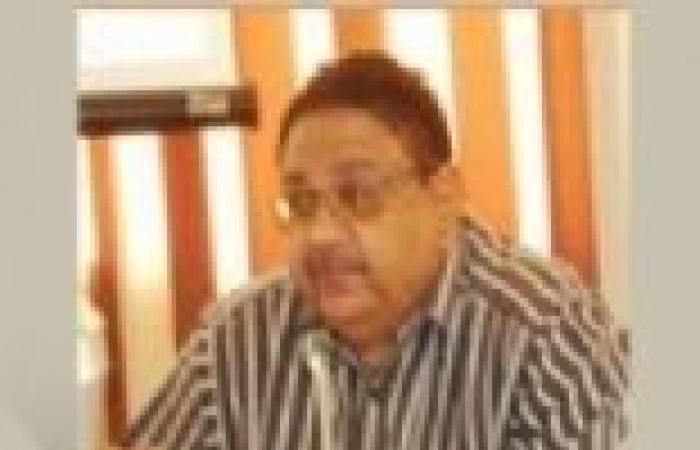 خبير سودانى لـ«الوطن»: الخرطوم لن تسمح لمصر باستخدام أراضيها لحرب ضد إثيوبيا