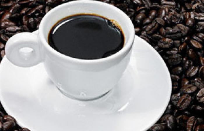 دراسة أسترالية: الإفراط فى تناول القهوة يزيد الوزن