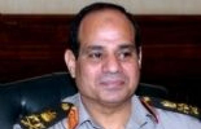 وصول وزيري الدفاع والداخلية للقاء مرسي لمناقشة أزمة سد النهضة