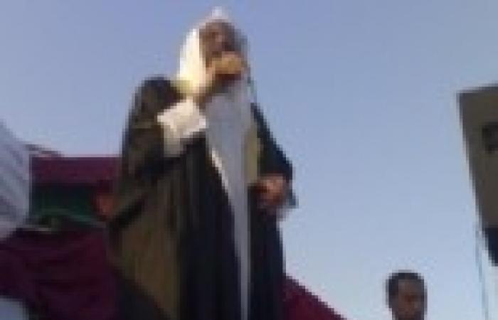 """مفتي الجماعة الإسلامية: """"سد النهضة"""" إعلان إثيوبي للحرب على مصر"""