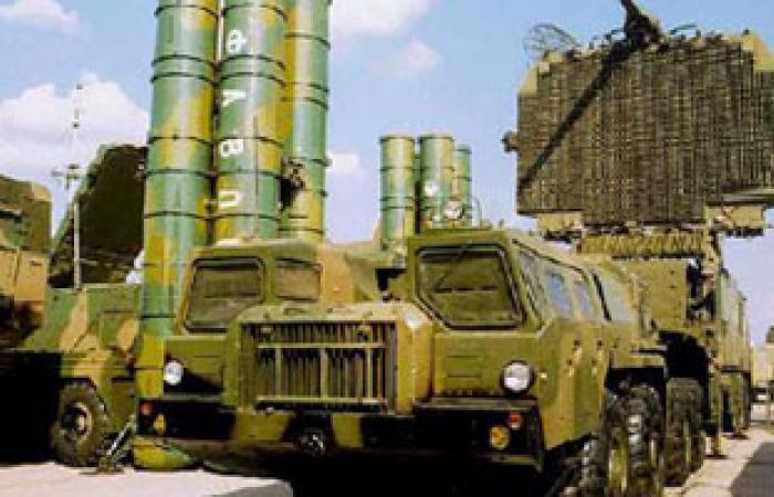 واشنطن بوست: روسيا ترسل السلاح لسوريا لتؤكد دورها فى المنطقة
