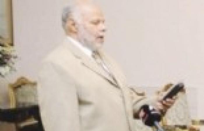وزير الري: لا تهاون في قضية الأمن المائي.. والمخزون الحالي لا يكفي مصر والسودان لمدة عامين