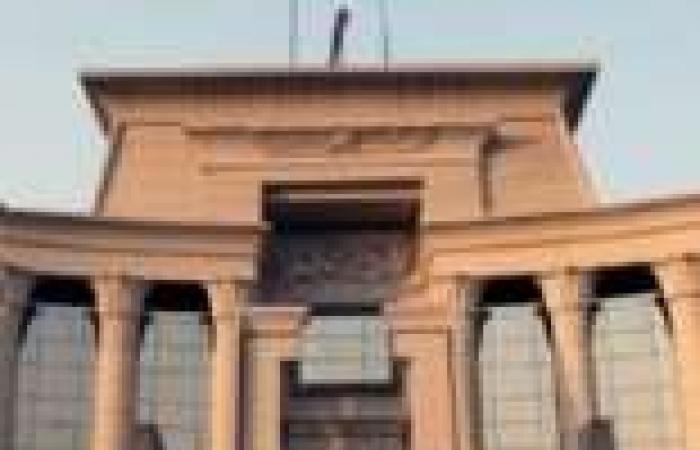 """""""الإخوان"""" وقوى سياسية بالإسكندرية يدعون الرئيس لإجراء استفتاء شعبي لحل """"الدستورية"""""""
