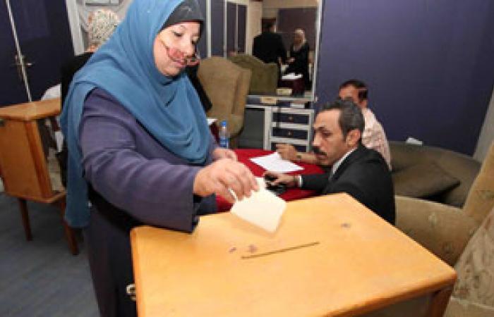 """""""تنسيقية إسكندرية"""": تصويت الجيش بالانتخابات يهدد بإشعال حرب أهلية"""