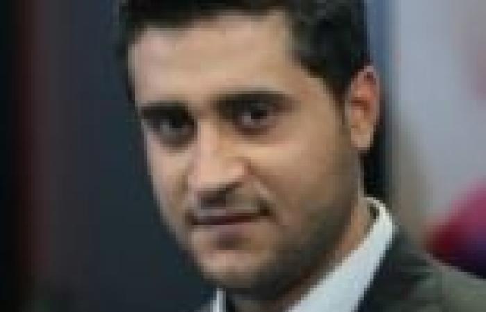 """متسابق """"ArabIdol"""" ينفي شائعة وفاته.. ويؤكد: انتظروني.. مستحيل أترك الجمهور اللي حبني"""