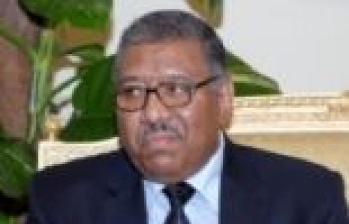 """""""ثقافة الشورى"""" توصي وزارة الآثار بسداد نسبة الـ10% لصندوق التنمية الثقافية"""