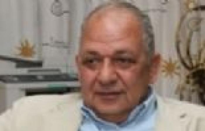بالفيديو  سعيد توفيق: إقالة وزير الثقافة خطوة مهمة لكنها ليست كافية