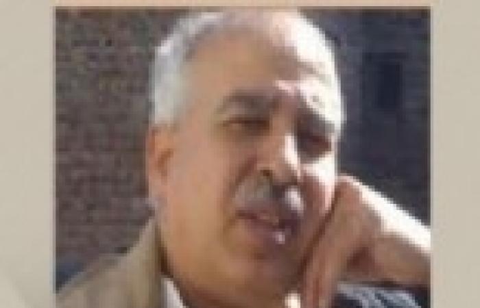 """""""المصري الاجتماعي"""" بأسيوط: وزن مصر الدولي تراجع في عهد مرسي"""