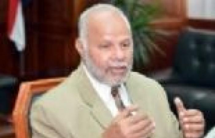 وزير الري: الحكومة مسؤولة عن أي تقصير يحدث في قضية المياه