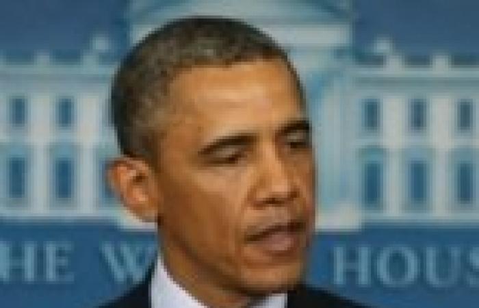 «ستيف كوك»: إسقاط «مرسى» مهمة المصريين وليس الولايات المتحدة