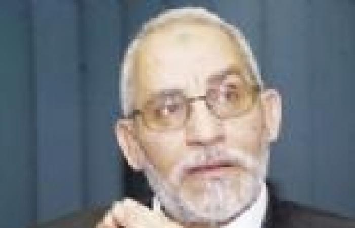 إسرائيل تستعد لبناء 1000 وحدة استيطانية فى القدس.. و«بديع» يتساءل: «من يذود عنها؟»