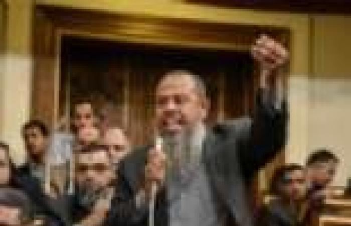 «العفو الدولية»: قانون الجمعيات الأهلية ضربة قاتلة للمجتمع المدنى