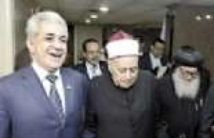 صباحى لـ«الوطن»: الثورة ستعود للميادين 30 يونيو.. والشعب لن يقبل «فرعوناً جديداً»