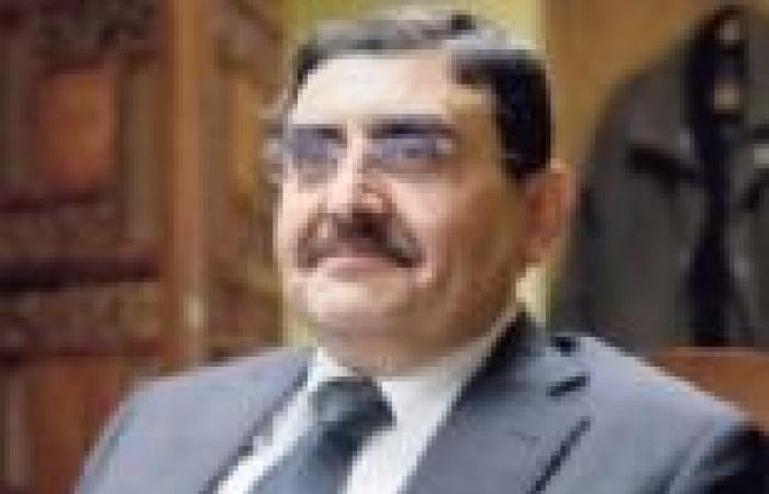 """موقع أمريكي: """"الحداد"""" كان مديراً لمؤسسة """"كلينتون""""بالقاهرة"""