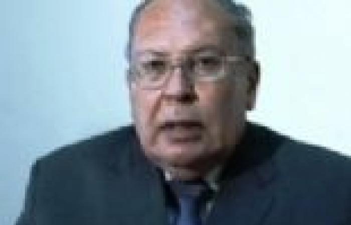 السفير أحمد حجاج: إثيوبيا تخطط لإنشاء 26 سداً بينها4 على النيل الأزرق.. والتعامل مع الأزمة يحتاج لـ«خطة متكاملة»