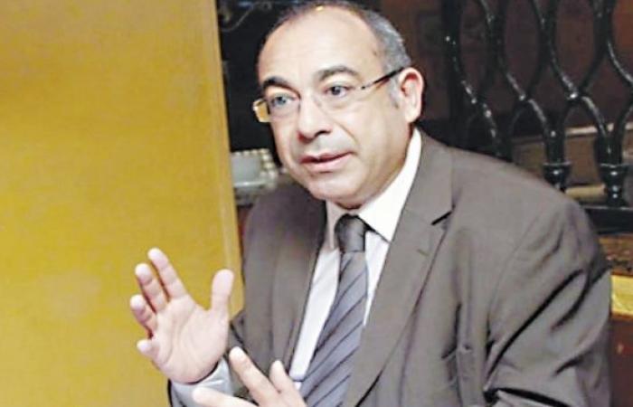 السفير المصرى بـ«أديس أبابا» للحكومة الإثيوبية: نتمسك بتعهدكم بـ«عدم الإضرار بمصالحنا»