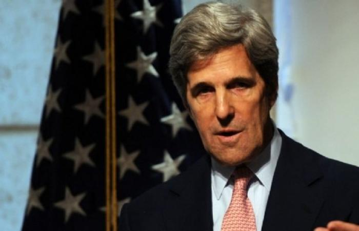 أمريكا تكتفى بـ«حث» مصر وإثيوبيا على تقليل الآثار السلبية لتغيير مجرى النيل