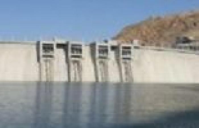"""مشروع """"نهر الكونغو"""".. حلم المصريين لتوجيه صفعة إلى """"سد النهضة"""""""