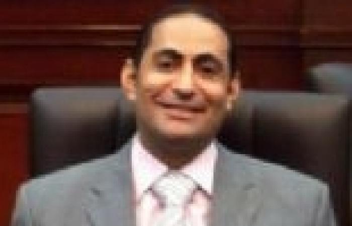 نقيب المرشدين: السياحة تتعرض لضربة قاضية.. والقيادة السياسية لا تحرك ساكنا