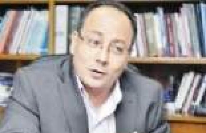 عماد جاد: تصويت ضباط الجيش والشرطة في الانتخابات أمر ديمقراطي لا يتعارض مع مدنية الدولة