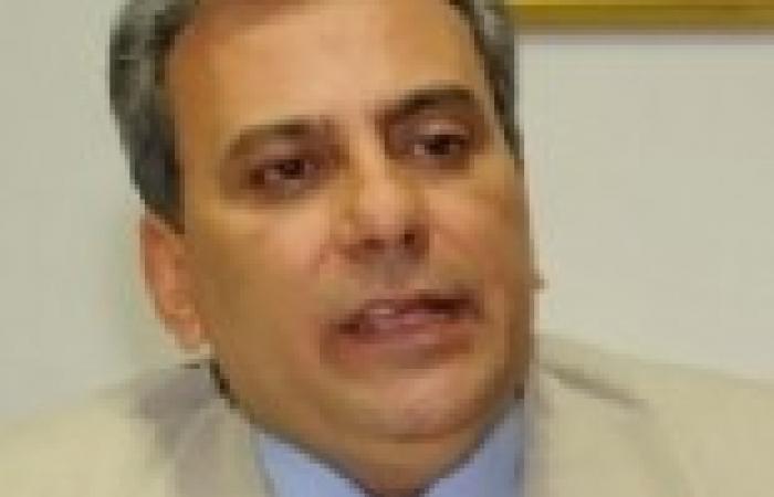 سقوط مُدوٍّ لتنظيم الإخوان فى المجمع الانتخابى لجامعة القاهرة