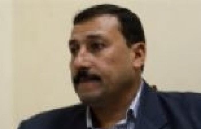 الإخوان: «مرسى» ليس له علاقة بتوقيف «برهامى».. وما حدث «كارثة»