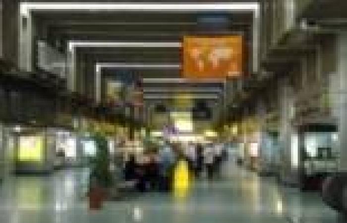 سلطات مطار القاهرة تمنع سورية من الدخول بناء على طلب الأمن العام