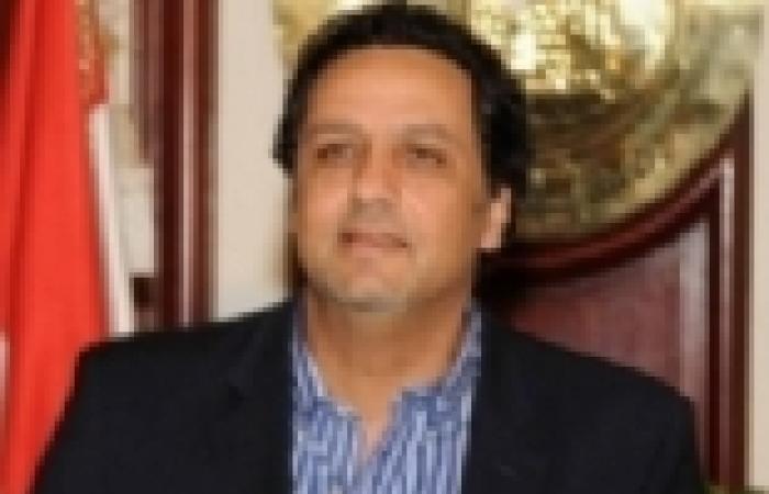 """حازم عبدالعظيم يدعو لتحويل """"30 يونيو"""" إلى يوم عالمي ضد الفاشية الدينية"""