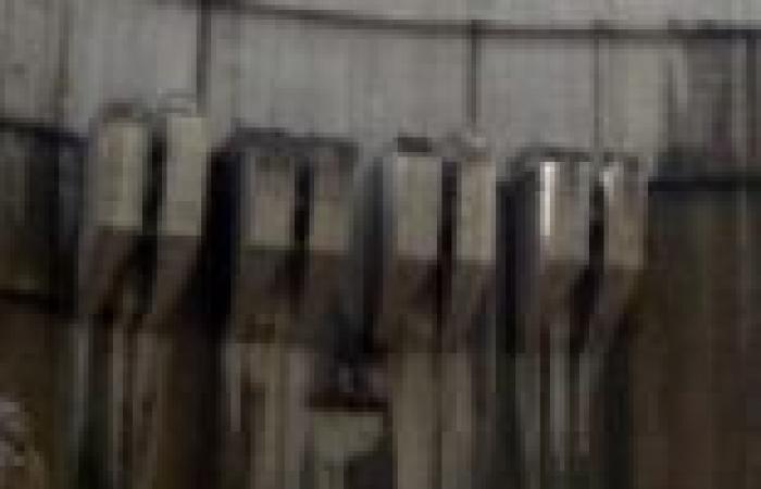 مصدر مطلع: مصر تحدد سيناريوهات التعامل مع نتائج تقرير سد النهضة بعد دراسته