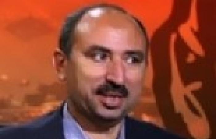 """التعليم: عزل الوزير لعدم وقف مدير الامتحانات كلام """"غير مسؤول"""""""