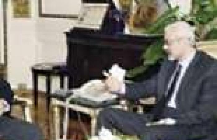 """""""الإبداع المستقلة"""": رافضو وزير الثقافة لا يختلفون عن قطاع الطرق.. ويجب ألا يفت في عضده الإرهاب الماركسي والظلامية العلمانية"""