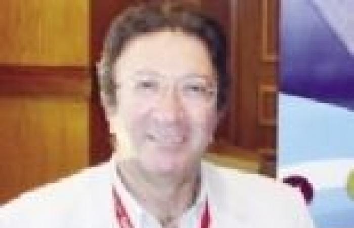 """رئيس جمعية القلب المصرية: الصحفيون والقضاة الأكثر عرضة للوفاة بـ""""الجلطات"""""""