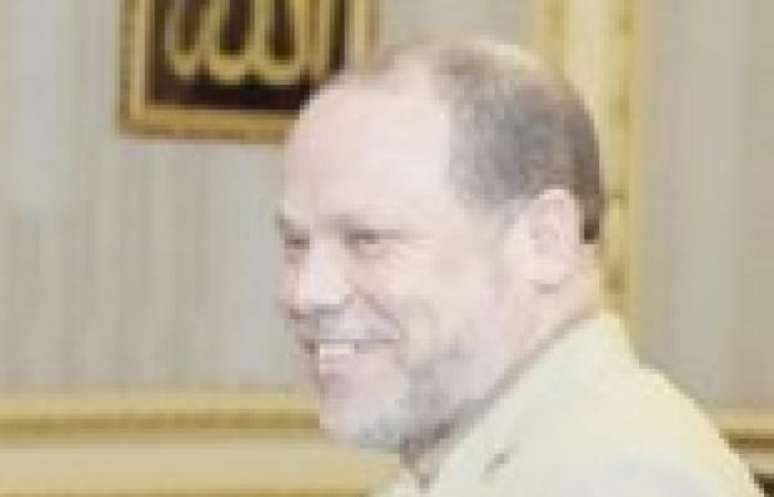 """""""المعلمين المستقلة"""" تدين الاعتداء على مصورة """"اليوم السابع"""".. و""""نقيب المعلمين"""" يعتذر"""