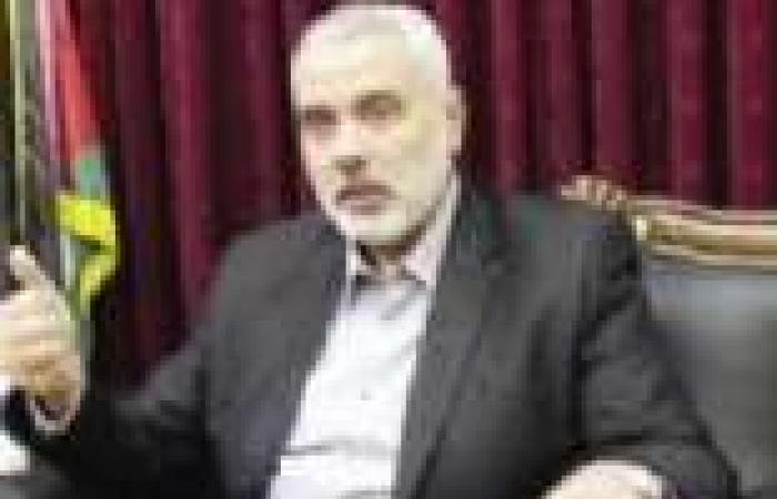"""تأجيل اجتماع مجلس شورى """"حماس"""" بالقاهرة إلى أجل غير مسمى"""