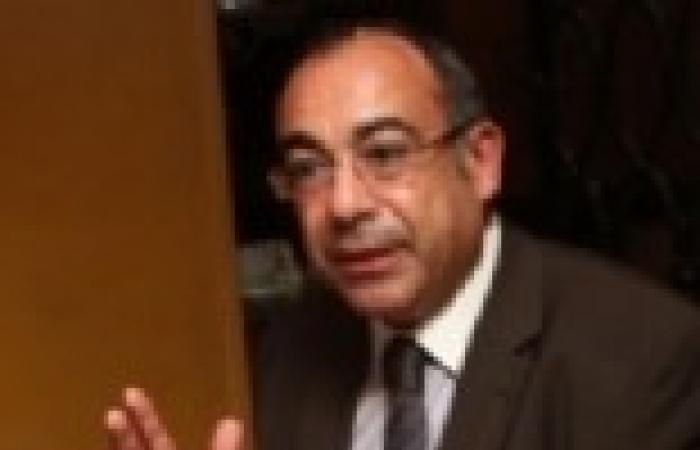 """سفير مصر بإثيوبيا: لا يمكن """"تعطيش"""" المصريين"""